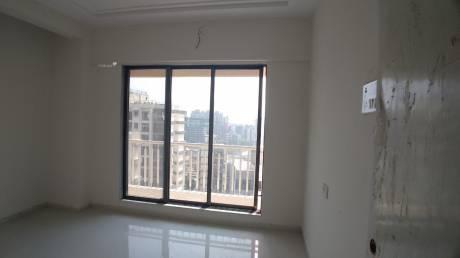 975 sqft, 2 bhk Apartment in RMP Vandana Heights Mira Road East, Mumbai at Rs. 78.0000 Lacs