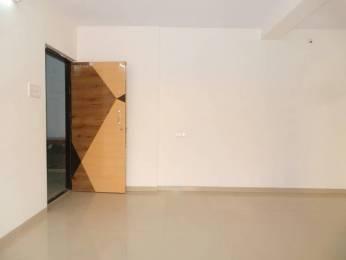 645 sqft, 1 bhk Apartment in Basudeo Vasudev Sky High Mira Road East, Mumbai at Rs. 57.6000 Lacs