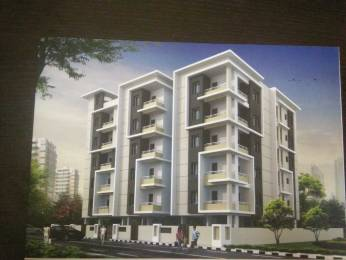 1200 sqft, 2 bhk Apartment in Builder Project PMPalem, Visakhapatnam at Rs. 37.5000 Lacs