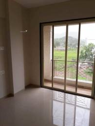 650 sqft, 1 bhk Apartment in Tharwani Vedant Millenia Titwala, Mumbai at Rs. 31.0000 Lacs