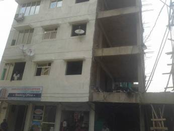 330 sqft, 1 bhk Apartment in Builder Project Dombivli (West), Mumbai at Rs. 20.0000 Lacs