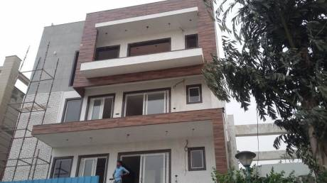 1500 sqft, 2 bhk BuilderFloor in Huda Developer Smayan Society Civil Lines, Gurgaon at Rs. 16000