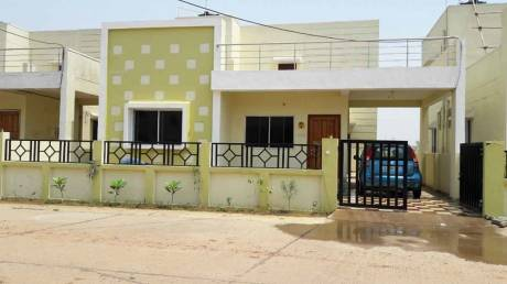 2400 sqft, 3 bhk IndependentHouse in Builder Project Pirda 2, Raipur at Rs. 15000