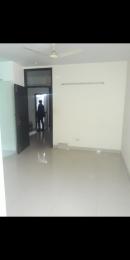 1000 sqft, 2 bhk Apartment in Builder Project CRPF Hingna Road, Nagpur at Rs. 7000