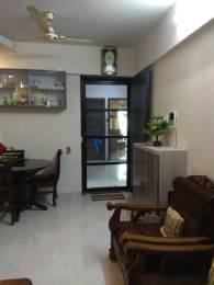 952 sqft, 2 bhk Apartment in Raj Raj Estate Mira Road East, Mumbai at Rs. 20000