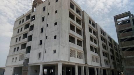 1200 sqft, 3 bhk Apartment in Builder Project Old Guntur, Guntur at Rs. 32.0000 Lacs