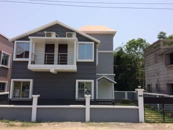1800 sqft, 3 bhk Villa in Builder Sonar Goan thakurpukur Thakurpukur, Kolkata at Rs. 39.5000 Lacs