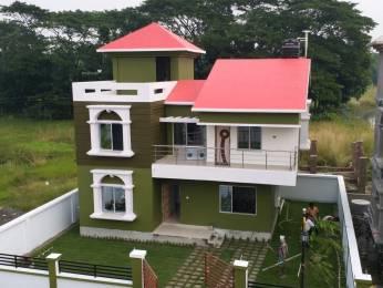 2160 sqft, 3 bhk Villa in Builder Sonar Goan thakurpukur Thakurpukur, Kolkata at Rs. 42.5000 Lacs