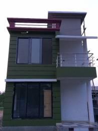 1080 sqft, 2 bhk Villa in Builder Sonar Gaon thakurpukur Thakurpukur, Kolkata at Rs. 25.0000 Lacs