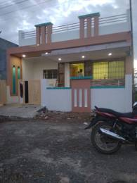 790 sqft, 1 bhk IndependentHouse in Builder Bangalow for Sell Pandharpur Tuljapur Solapur Georai Road, Solapur at Rs. 30.0000 Lacs