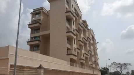 970 sqft, 2 bhk Apartment in Reputed Seasons Avenue Kalyan West, Mumbai at Rs. 12000