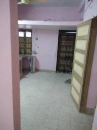 1170 sqft, 1 bhk IndependentHouse in Builder Project Bapunagar, Ahmedabad at Rs. 7000