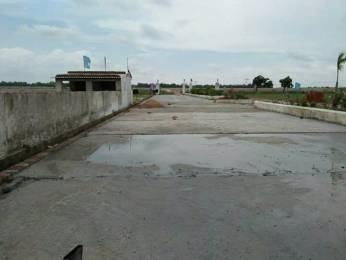 1500 sqft, Plot in Builder hitech fram nagaram raibareli road nigohan, Lucknow at Rs. 3.3700 Lacs