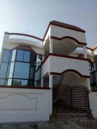 1000 sqft, 2 bhk Villa in Builder Project Shaheed Path, Lucknow at Rs. 40.0000 Lacs