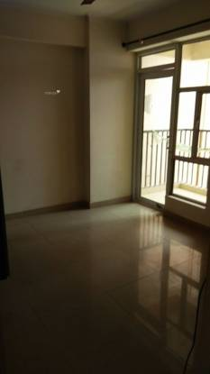 890 sqft, 2 bhk Apartment in Gaursons 16th Avenue Sector 16C Noida Extension, Greater Noida at Rs. 33.5000 Lacs