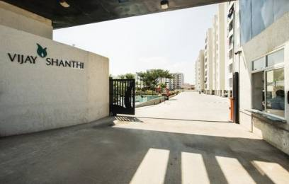908 sqft, 3 bhk Apartment in Vijay Lotus Pond Thaiyur, Chennai at Rs. 10000