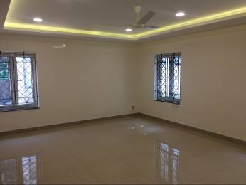 1800 sqft, 3 bhk IndependentHouse in Builder Project Nungambakkam, Chennai at Rs. 75000