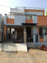 1200 sqft, 2 bhk IndependentHouse in Builder Smart city Panamarathupatti, Salem at Rs. 26.0000 Lacs