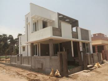 1200 sqft, 2 bhk IndependentHouse in Builder GREEN GARDEN Ayodhiyapatinam, Salem at Rs. 33.0000 Lacs