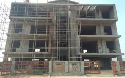1375 sqft, 3 bhk BuilderFloor in Supertech Officers Enclave Sector 2 Sohna, Gurgaon at Rs. 65.0000 Lacs