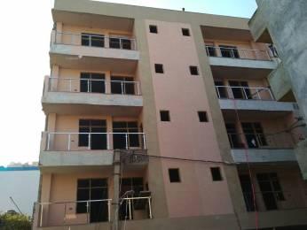 900 sqft, 3 bhk BuilderFloor in Zenext Zenext Heights Sector 14 Dwarka, Delhi at Rs. 45.0000 Lacs