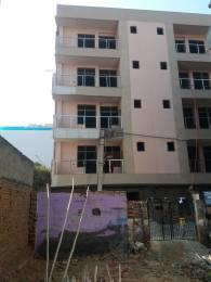 900 sqft, 3 bhk BuilderFloor in Zenext Zenext Heights Sector 14 Dwarka, Delhi at Rs. 36.0000 Lacs