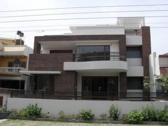 1250 sqft, 2 bhk BuilderFloor in Builder Project Sector 10A, Gurgaon at Rs. 16000