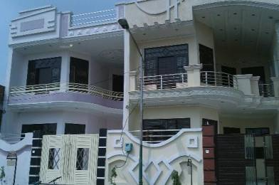 1450 sqft, 2 bhk BuilderFloor in Builder Project Sector 10A, Gurgaon at Rs. 15450