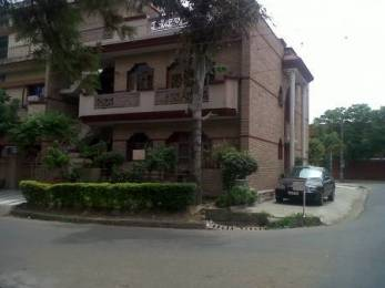 1100 sqft, 1 bhk BuilderFloor in Builder Project Sector 10A, Gurgaon at Rs. 11000
