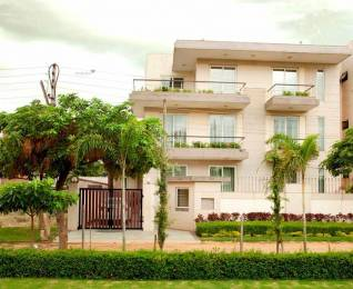911 sqft, 1 bhk BuilderFloor in Builder Project Sector 10A, Gurgaon at Rs. 11500