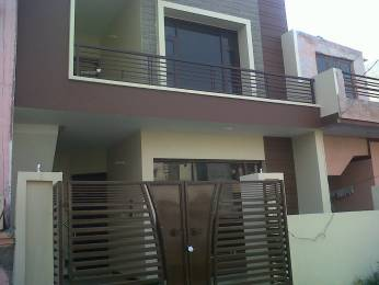 800 sqft, 1 bhk BuilderFloor in Builder Project Sector 7, Gurgaon at Rs. 8900