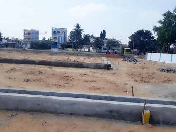 1440 sqft, Plot in Builder vertusA Haranathapuram, Nellore at Rs. 7.6000 Lacs
