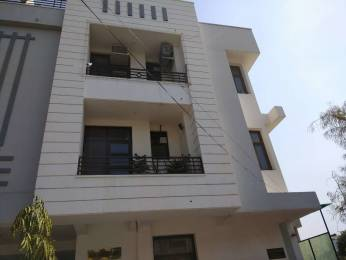 1100 sqft, 2 bhk BuilderFloor in Builder safe olive Nirman Nagar, Jaipur at Rs. 65.0000 Lacs