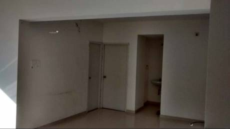1321 sqft, 2 bhk Apartment in Shreem Shrushti Atladara, Vadodara at Rs. 25.0000 Lacs