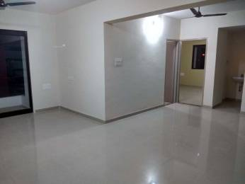 1321 sqft, 2 bhk Apartment in Shreem Shrushti Atladara, Vadodara at Rs. 25.0000 Lacs