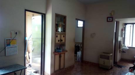 900 sqft, 2 bhk Apartment in Builder Shantiniketan Apartments Anna Nagar, Madurai at Rs. 12000
