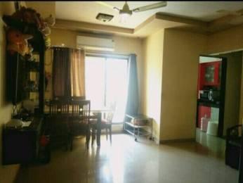 590 sqft, 1 bhk Apartment in Shree Adeshwar Anand View Nala Sopara, Mumbai at Rs. 5000