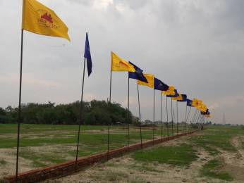1000 sqft, Plot in Builder Project Dariyapur, Patna at Rs. 6.5000 Lacs