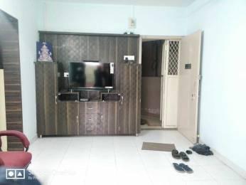 580 sqft, 1 bhk BuilderFloor in Jairaj Lake Town Bibwewadi, Pune at Rs. 10000