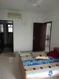 1350 sqft, 2 bhk BuilderFloor in Jairaj Moraya Katraj, Pune at Rs. 18000