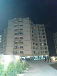 1450 sqft, 3 bhk Apartment in Aratt Vivera Begur, Bangalore at Rs. 22000