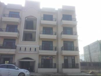 1706 sqft, 3 bhk BuilderFloor in Builder Credence Homes Sunny Enclave, Mohali at Rs. 34.9000 Lacs