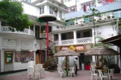 360 sqft, 1 bhk Apartment in Builder Boys PG Roomshare Sealdah, Kolkata at Rs. 1450