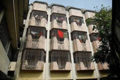 381 sqft, 1 bhk Apartment in Builder Boys PG Roomshare Salt Lake City, Kolkata at Rs. 1999