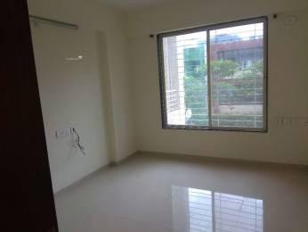 1085 sqft, 2 bhk Apartment in Altrack Ziggurat Apartments Vadgaon Budruk, Pune at Rs. 13000