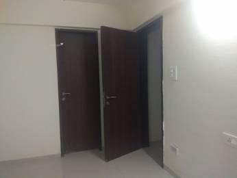 1400 sqft, 3 bhk Apartment in Mittal Sun Universe Dhayari, Pune at Rs. 17000
