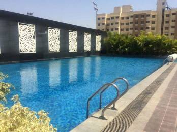 3565 sqft, 4 bhk Apartment in ABIL Castel Royale Excellente Bopodi, Pune at Rs. 6.2000 Cr