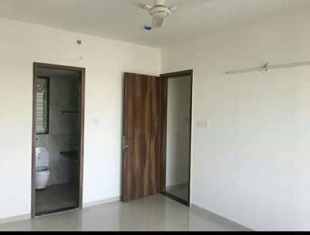 1045 sqft, 2 bhk Apartment in Aditya Garden City Warje, Pune at Rs. 13500