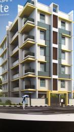 1400 sqft, 3 bhk Apartment in Builder Project Madhavadhara, Visakhapatnam at Rs. 65.0000 Lacs