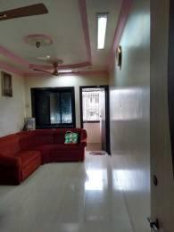 720 sqft, 1 bhk Apartment in Builder Om Durga Dombivali East, Mumbai at Rs. 13000
